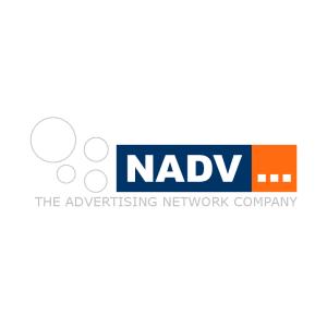 NADV Werbeagentur Stralsund