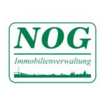 NOG Immobilienverwaltung