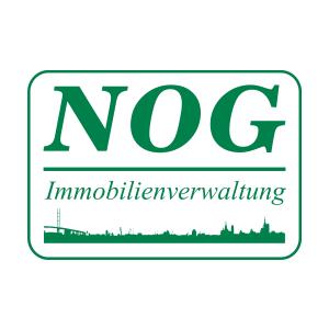 Hausverwaltung Stralsund