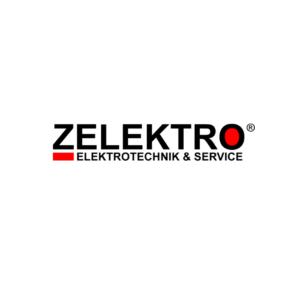 ZELEKTRO Elektrotechnik & Service